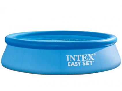 Bazén Easy Set 305 x 76 cm