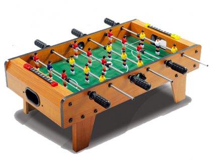 Stolní Fotbal SUPER M