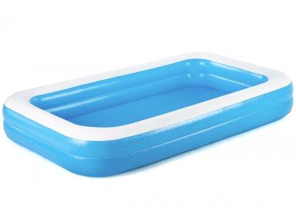 Nafukovací bazén 305 x 183 x 46 cm