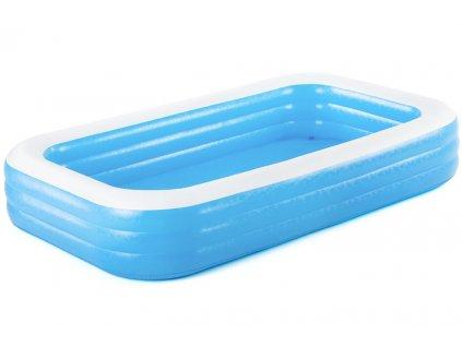 Nafukovací bazén 305 x 183 x 56 cm