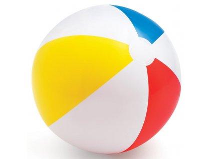 Nafukovací míč 51 cm Glossy