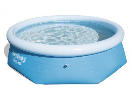 Bazén Fast Set 244 x 66 cm