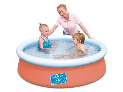 Bazén Fast Set 152 x 38 cm