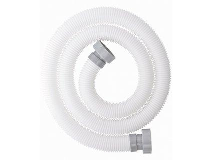 Bazénová hadice průměr 38 mm délka 3 m