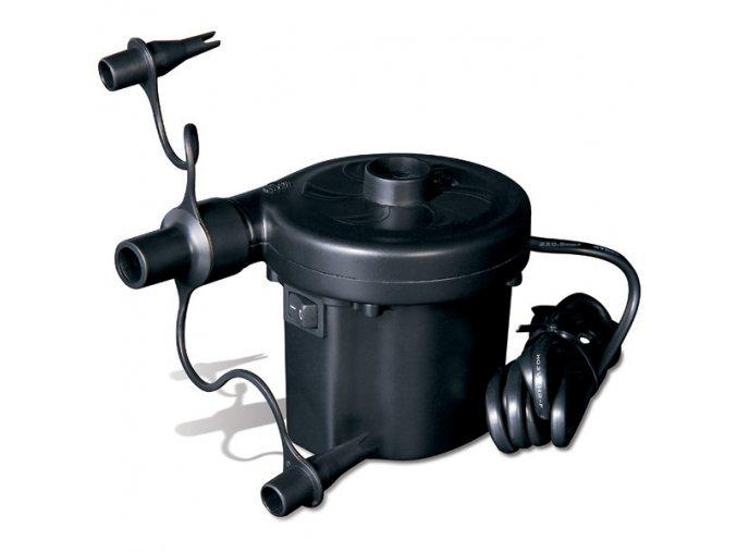Pumpa vzduchová elektrická 230 V