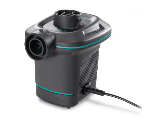 Pumpa vzduchová elektrická 220 - 240 V