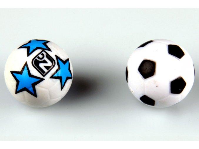 Náhradní míček do stolního fotbálku