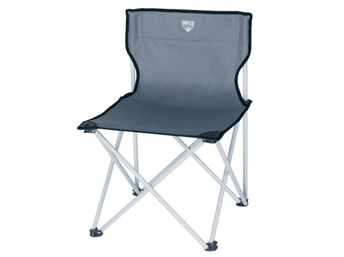 Kempingová židle Key