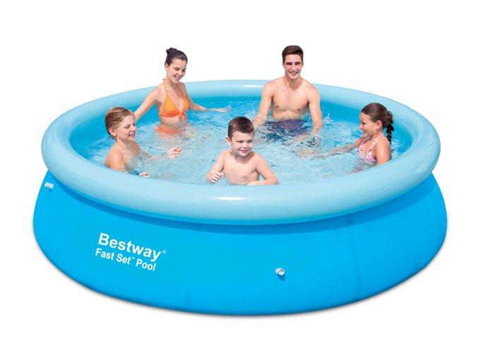 Bazén Fast Set 305 x 76 cm