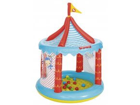 Domeček Fisher Price