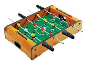 Stolní fotbal SUPER S