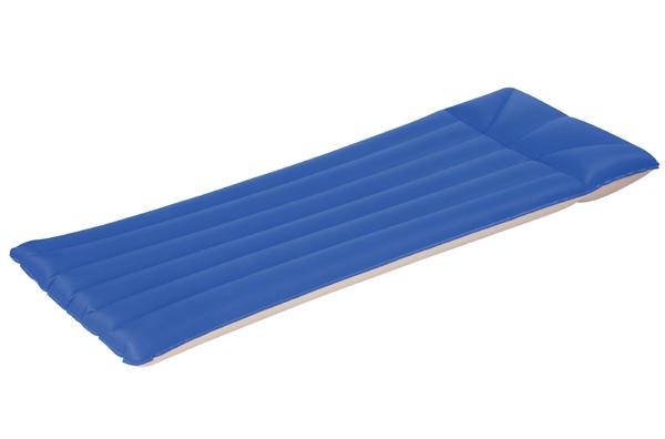 Nafukovací matrace Bestway gumotextilní