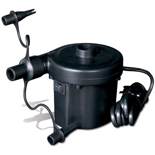 Bestway Pumpa vzduchová elektrická 230 V