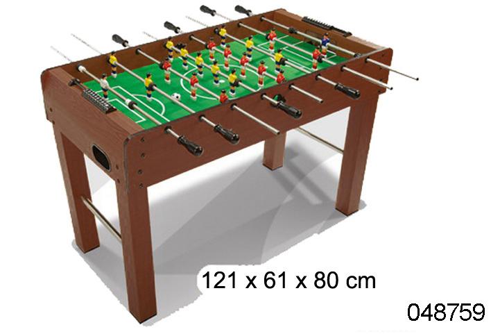 Stolní Fotbal SUPER XL
