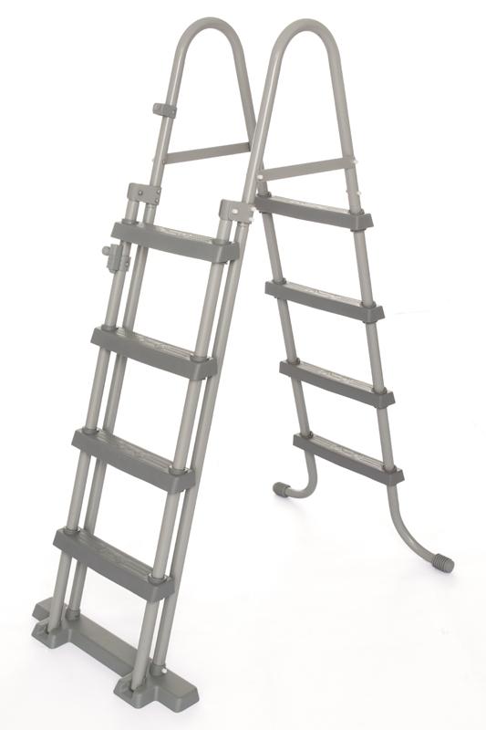 Bestway Steel Pro Frame 4,57 x 1,22 m 56438