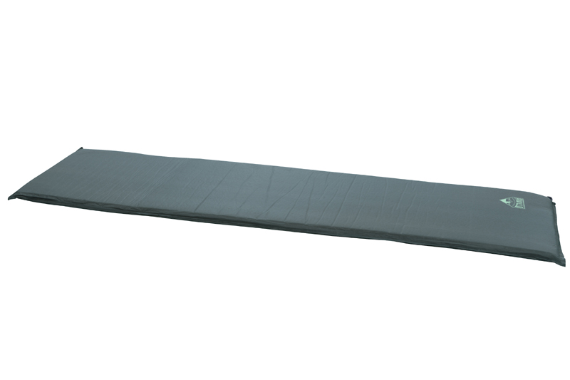 Bestway Karimatka samonafukovací 200 x 66 cm 68056