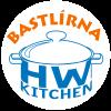 Bastlírna HWKITCHEN