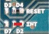 arduino-9-osy-pohybovy-shield-nastaveni