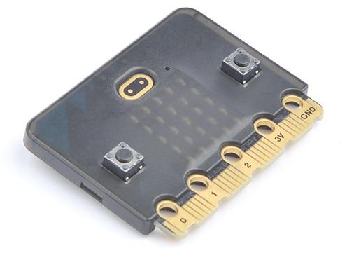 Super slim obal na Micro:bit V2 obal