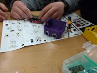 Starter Kit pro robota Otto DIY bastlení 11