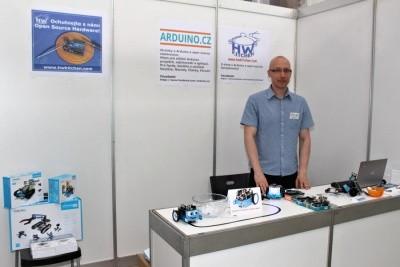 arduino-cz-hwkitchen-dronfest