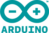 Arduino.cc logo