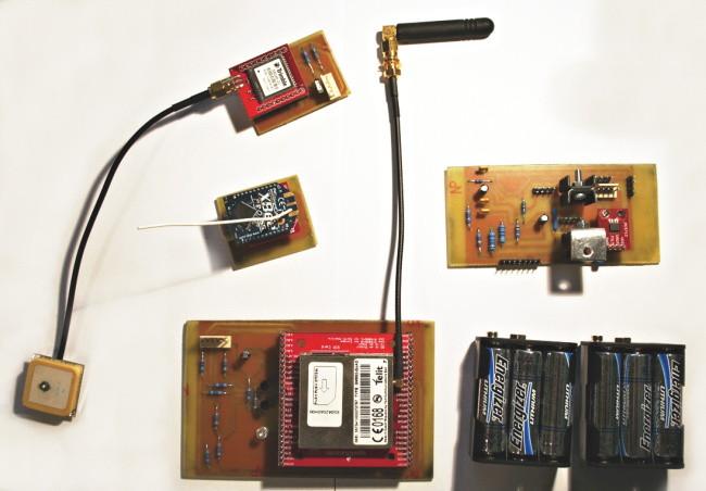 czanso-hardware-hwkitchen