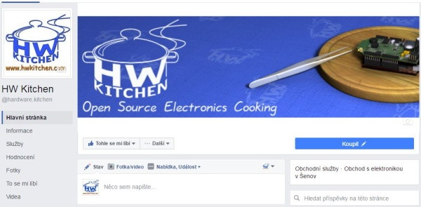 facebook-profil-hw-kitchen