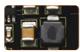 Keyestudio PLUS USB-C kompatibilní s Arduino UNO R3-5