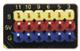 Keyestudio PLUS USB-C kompatibilní s Arduino UNO R3-6