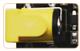 Keyestudio PLUS USB-C kompatibilní s Arduino UNO R3-7