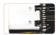 Keyestudio PLUS USB-C kompatibilní s Arduino UNO R3-8
