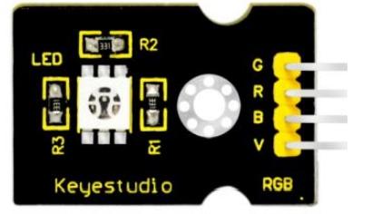 keyestudio-senzor-kit-37v1-v3-0-pro-arduino-RGB-LED