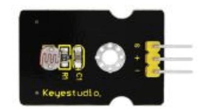 Keyestudio senzor kit 37v1 V3 0 pro arduino-fotobuňka
