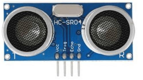 Keyestudio senzor kit 37v1 V3 0 pro arduino-ultrazvukový senzor