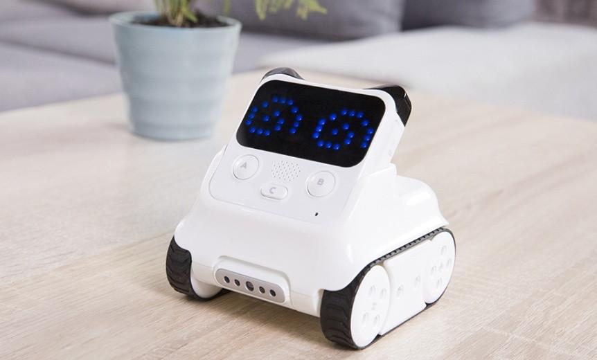 codey-rocky-programovatelny-vyukovy-robot-pro-deti