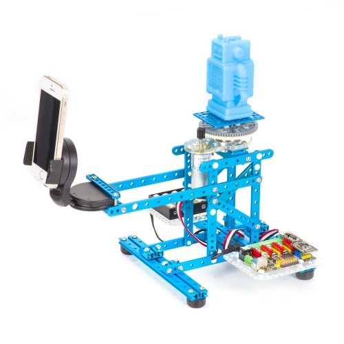 mbot-ultimate-kit-3D-skenner2