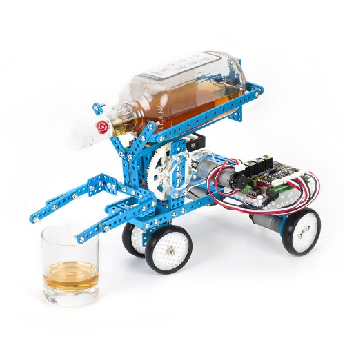 mbot-ultimate-kit-barman