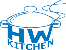 HW Kitchen