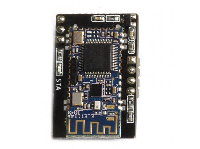 Bluetooth modul pro robota mBot