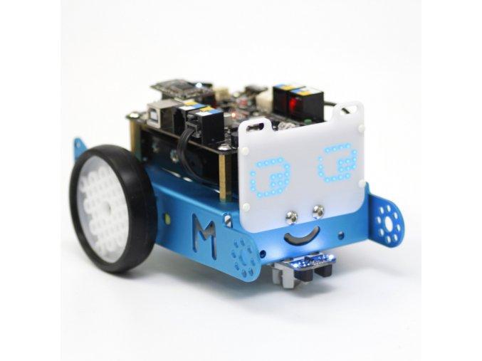 LED matrix 8x16 pro robota mBot