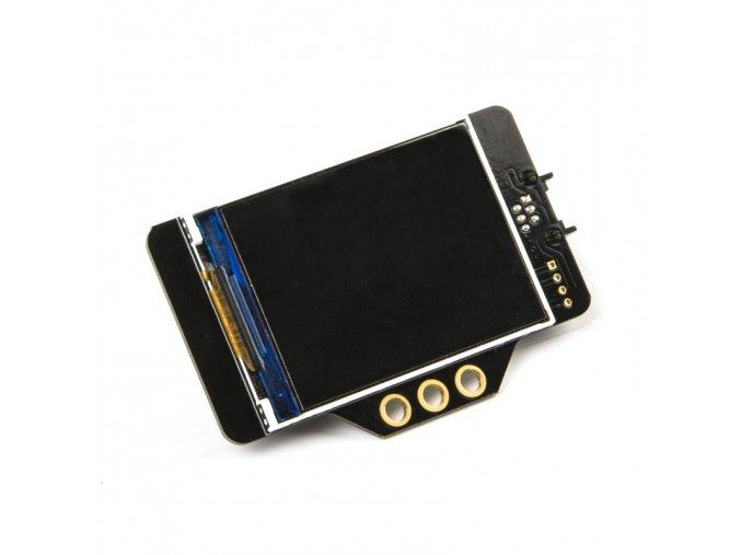 Me TFT LCD displej modul - 2.4 palce 1