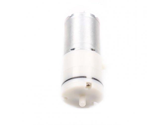 Vzduchové čerpadlo 12VDC 3l/min