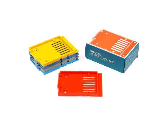 Arduino držák typ UNO - 5ks