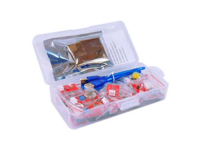 starter kit oky1030 5