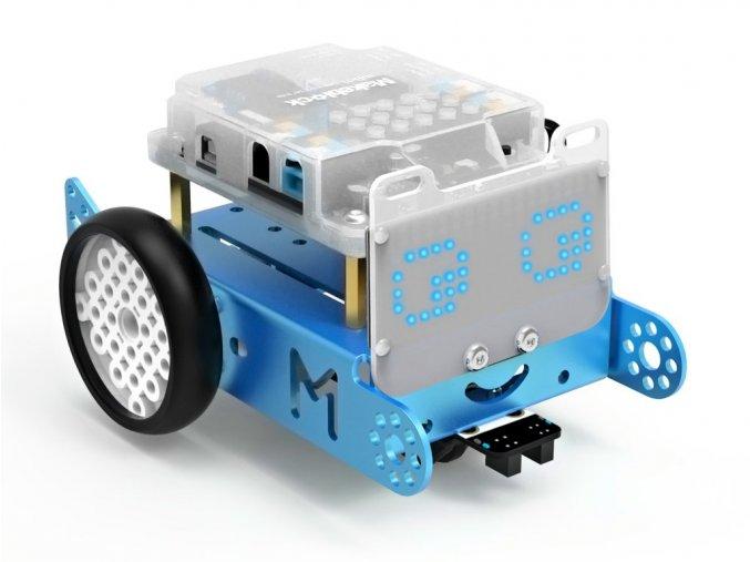 mBot Robot Explorer Kit