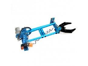Robotická ruka pro Starter Robot Kit