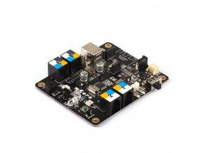 mCore - Arduino deska pro mBot 1