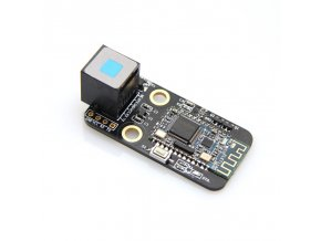 Me Bluetooth modul (duální mód)