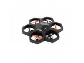 Airblock - modulární a programovatelný dron